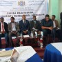 Somali Media Development Consultative meeting is launched in Mogadishu