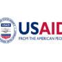 Press Release: USAID signed a landmark Development Objective Assistance Agreement (DOAG) with the Federal Government of Somalia