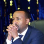 Ethnic Hostilities  Test Abiy Ahmed's Resolve and Vision