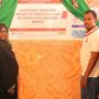 Ministry of women launched policy of the Puntland plan of action for children