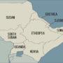 Faallo: Dagaalka Qabow ee Geeska Afrika