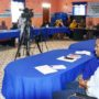 Puntland Ministry of Women opens a conference on women's obstacles