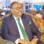 Said Abdullahi Deni elected President of Puntland state of Somalia