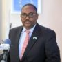 ROADMAP FOR PUNTLAND DENI PRESIDENCY
