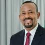 Amhara Propaganda Targets Somali Region