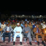 Lies of Somali Federal Government Exposed in Galmudug
