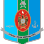 The Somali Army of Clan Militias
