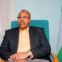 Deni Secures Executive Control of Puntland Parliament