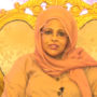 A Somali Deputy Minister Embroiled in Property Dispute