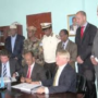 Breach of Contract May Cost Somalia Millions