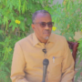 Fired Bank Governor Relies On Puntland Constitution