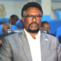 Speaker Exposes Flaws in the Somali Electoral Model