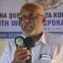 VOA Somali Service's Bias Against Puntland