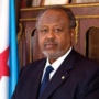 Against the political isolation of Djibouti
