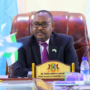 WHITHER PUNTLAND?
