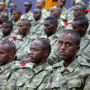 US support for Somali Army sustains political instability