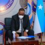 "PRESIDENT DENI'S POLITICAL ASSOCIATION ""VIOLATES"" PUNTLAND CONSTITUTION"