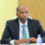 """THE SOMALI PRIME MINISTER """"LOSES PARLIAMENTARY VOTE OF CONFIDENCE"""""""