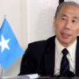 AMBASSADORYAMAMOTO'S FAILED DIPLOMACY IN SOMALIA