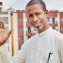How Taakeeye Exposed His Criminal Past in Somalia