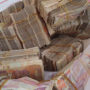 Puntland Businesses Refuse to Accept the Somali Shilling for Transactions