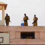 "Puntland Prison Guards ""Repulse"" Attack on Bosaso Central Prison"