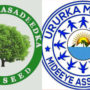 Horseed and Mideeye Lock Horns Over Financing Puntland Democratisation Process