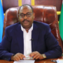 PUNTLAND TO ENFORCE MANDATORY USE OF SOMALI LANGUAGE FOR GOVERNMENT  AND BUSINESS COMMUNICATIONS